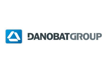 danobatgroup-logo