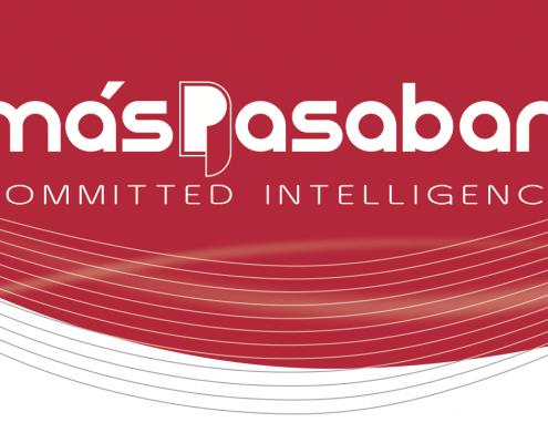 cabecera Mas Pasaban